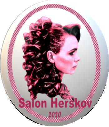 Salon Herskov
